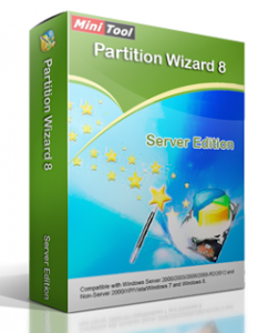 mini partition tool wizard crack