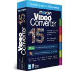 Movavi Video Converter 15.3.0 key