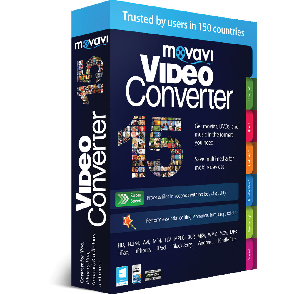 crack movavi video converter 14