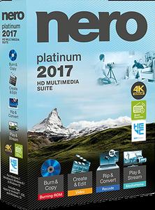 nero-platinum-2017-crack