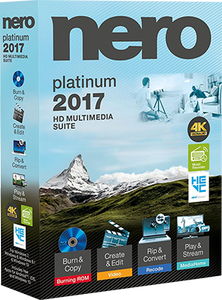 nero-platinum-2017-crack