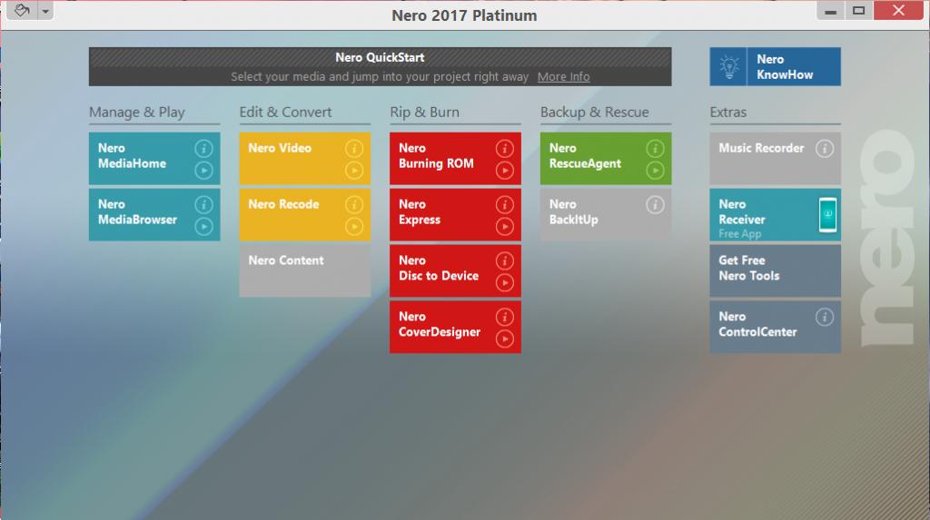 nero-platinum-2017-serial-key