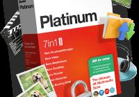 Nero Platinum 2020 Crack + License Key Full (Updated)