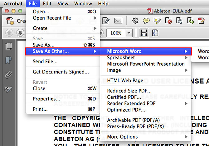 pdf-to-word-converter-software