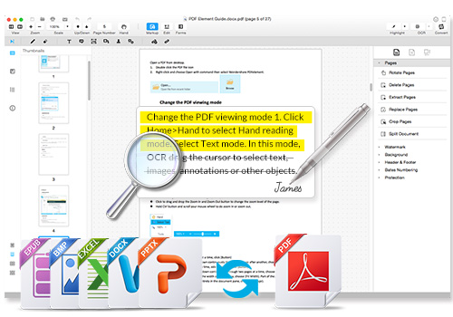 pdf-to-word-converter-software-free