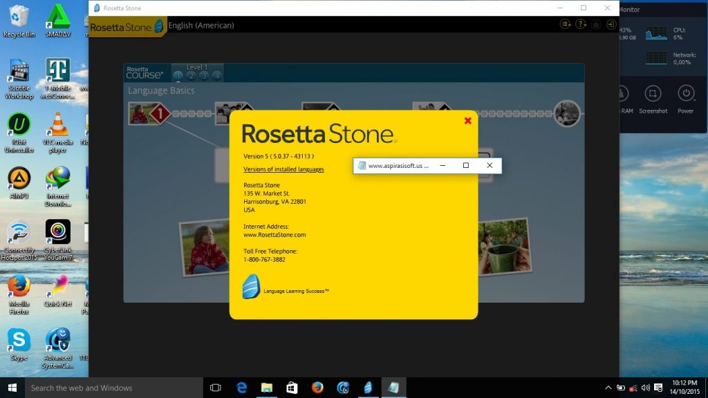 rosetta-stone-totale-5