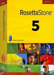 rosetta-stone-totale-5-plus-crack