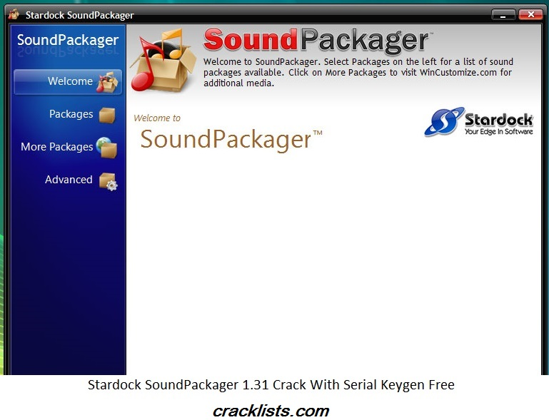 stardock-soundpackager-windows-10-free