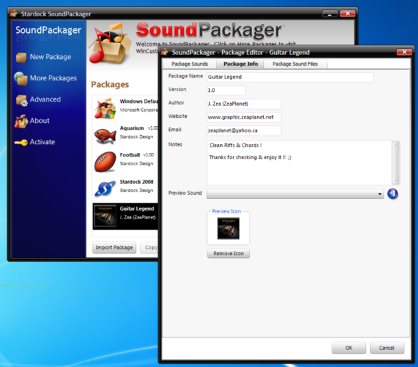 stardock-soundpackager-keygen