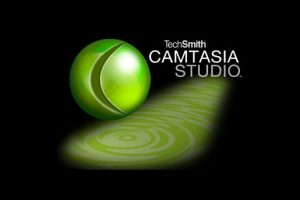 techsmith-camtasia-studio-8-0-2