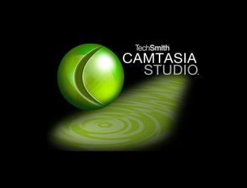 techsmith-camtasia-studio-8-0-2