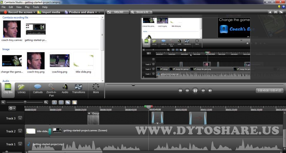 techsmith-camtasia-studio-8-0-2-crack