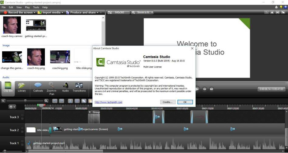techsmith-camtasia-studio-8-0-2-keygen