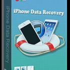 tenorshare-iphone-data-recovery-keygen