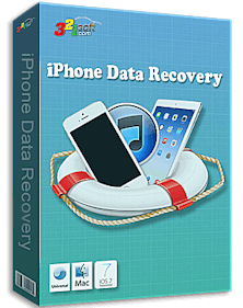 tenorshare-iphone-data-recovery-keygen