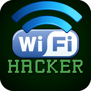 wifi-password-hacking-software-2016