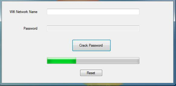 wifi-password-hacking-software-crack