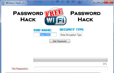 wifi-password-hacking-software
