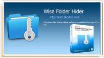 wise-folder-hider-pro-crack-3-28