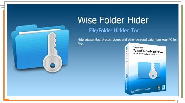 wise-folder-hider-pro-crack-3-28