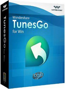 wondershare-tunesgo-8-keygen