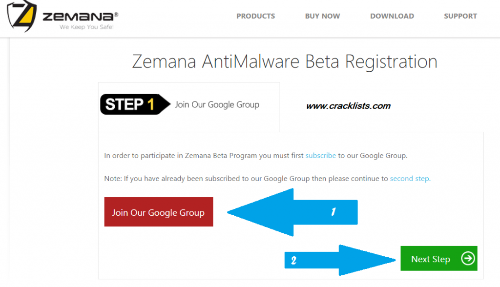 zemana-antimalware-serial-keys
