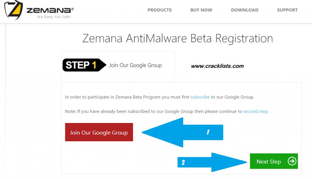 zemana-antimalware-serial-keys