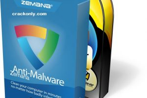 zemana-antimalware-serial-keys-2016