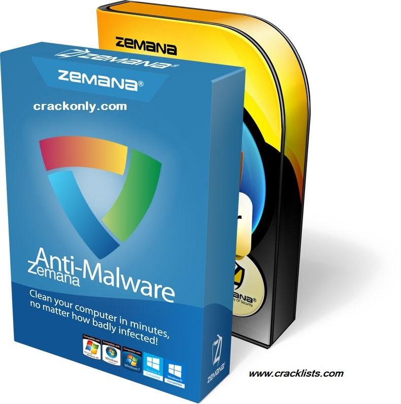 zemana-antimalware-serial-keys-2016