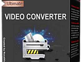 4videosoft-video-converter-registration-code