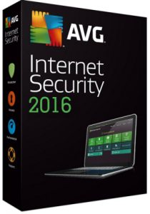 http://www.cracklists.com/wp-content/uploads/2016/11/AVG-Internet-Security-2016-Crack.jpg