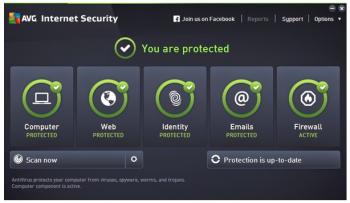 http://www.cracklists.com/wp-content/uploads/2016/11/AVG-Internet-Security-2016a.png