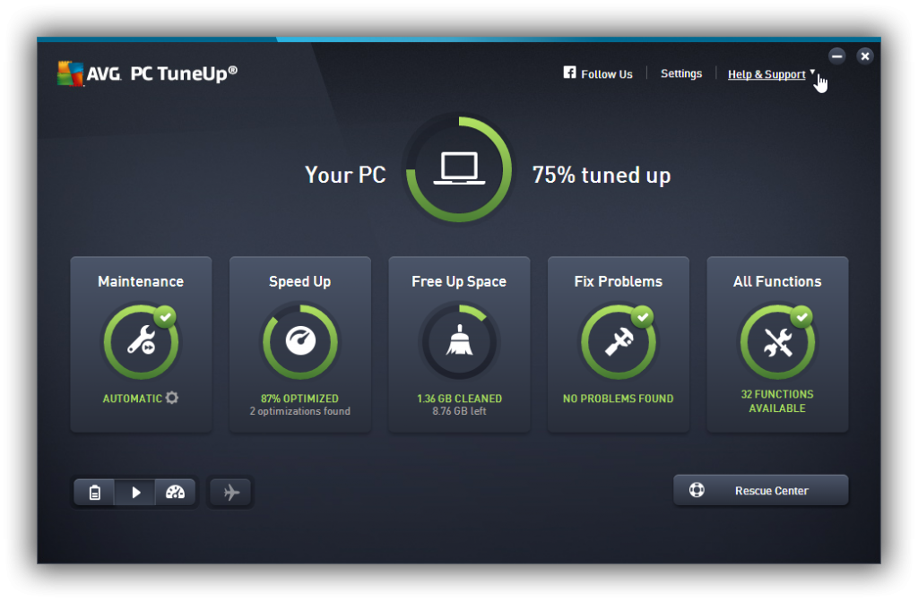 avg-pc-tuneup-2016-product-key