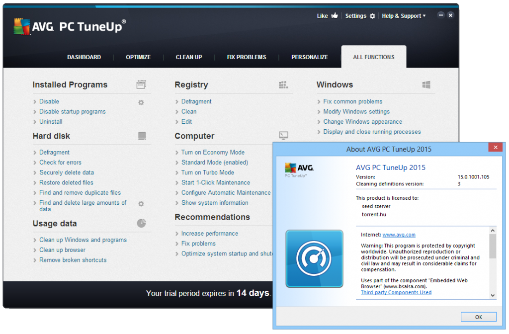 avg-pc-tuneup-2016-serial-key-free