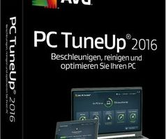 avg-pc-tuneup-2016-crack