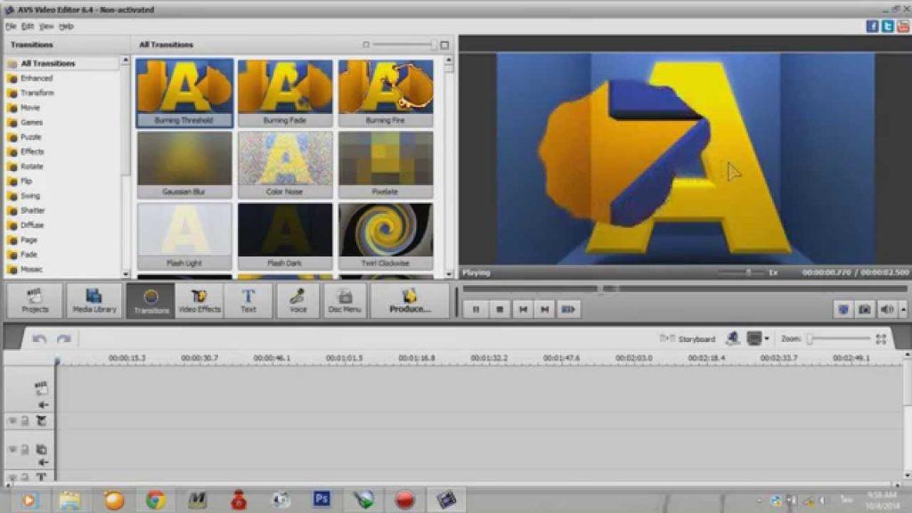 avs-video-editor-7-3-1-277-serial