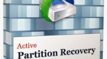 active-partition-recovery-ultimate-15
