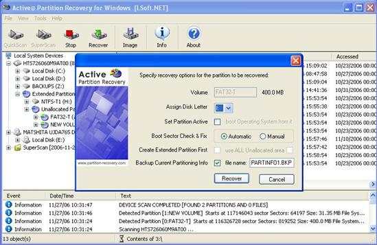 active-partition-recovery-ultimate-crack