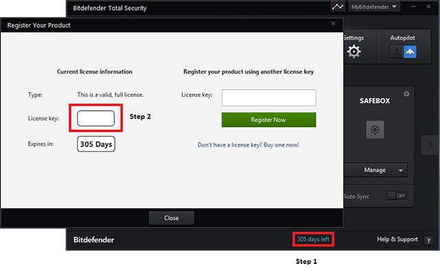 bitdefender-windows-8-security-license-key