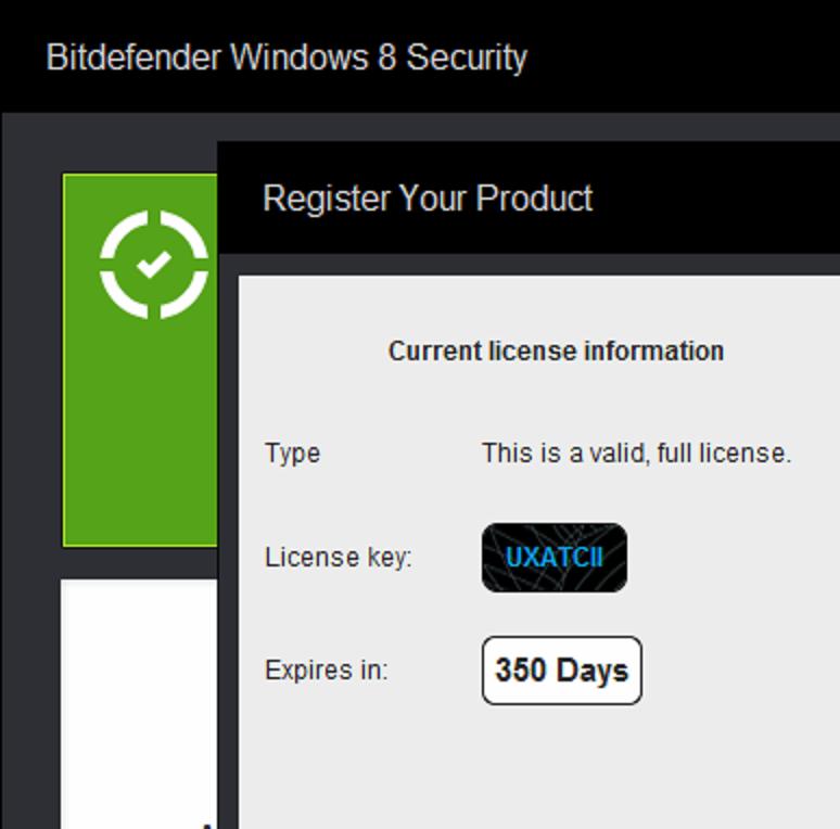 bitdefender-windows-8-security-working
