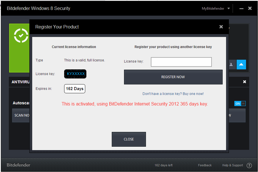bitdefender-windows-8-security-free