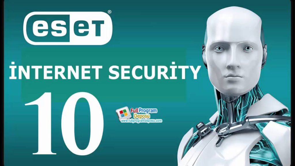 eset nod32 antivirus 10 license key free download