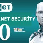eset-internet-security-for-windows-xp