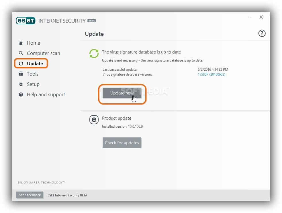 eset-internet-security-free