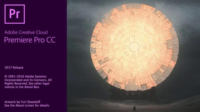 adobe-premiere-pro-cc-2017-v11-0-multi-full-crack