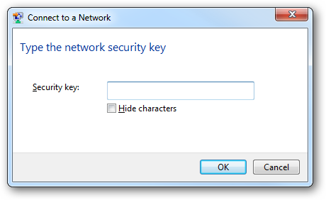 hack-wifi-security-key