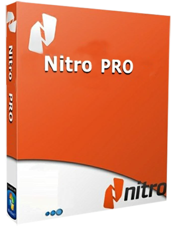 Nitro Pro 12 Serial Number Crack Keygen Download