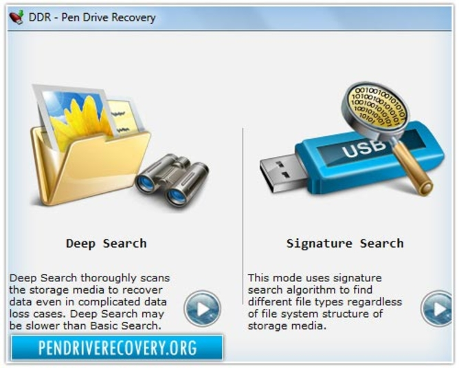 pen-drive-data-recovery-software-crack