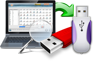 drive data recovery software free download