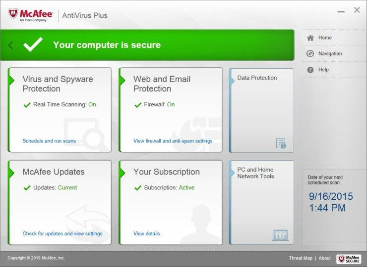 mcafee-antivirus-plus-2019-crack